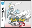 logo Emulators Pokémon: White Version 2 (Clone)